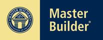 Master-Builder-Logo2